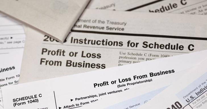 Business Tax Timeline Annual Vs Quarterly Filing Synovus
