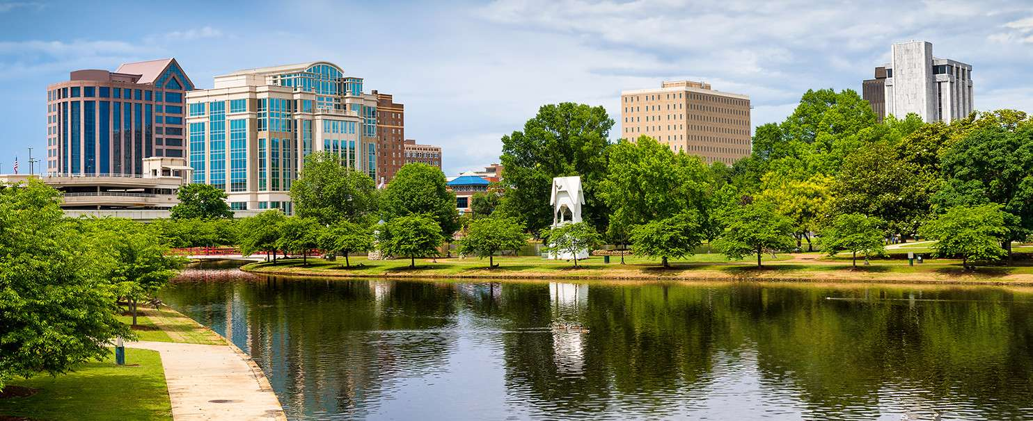 Welcome to Synovus Bank in Huntsville, Alabama - Synovus