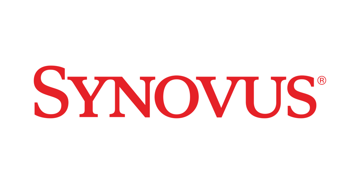 Welcome to Synovus - Synovus